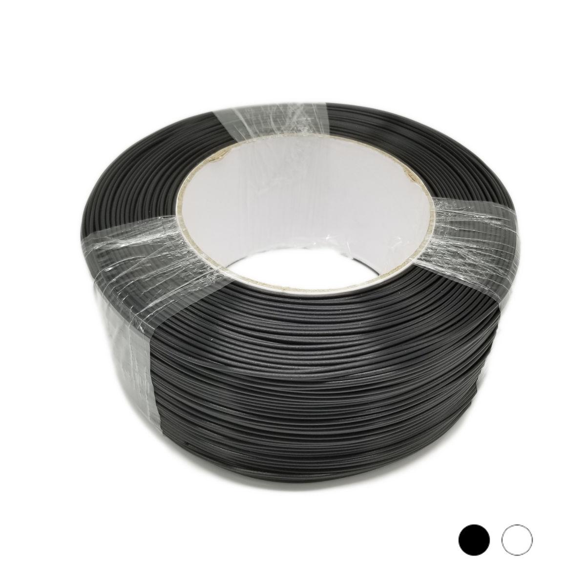 reSpool3D PETG - 1.75mm 3D Printer Filament REFILL