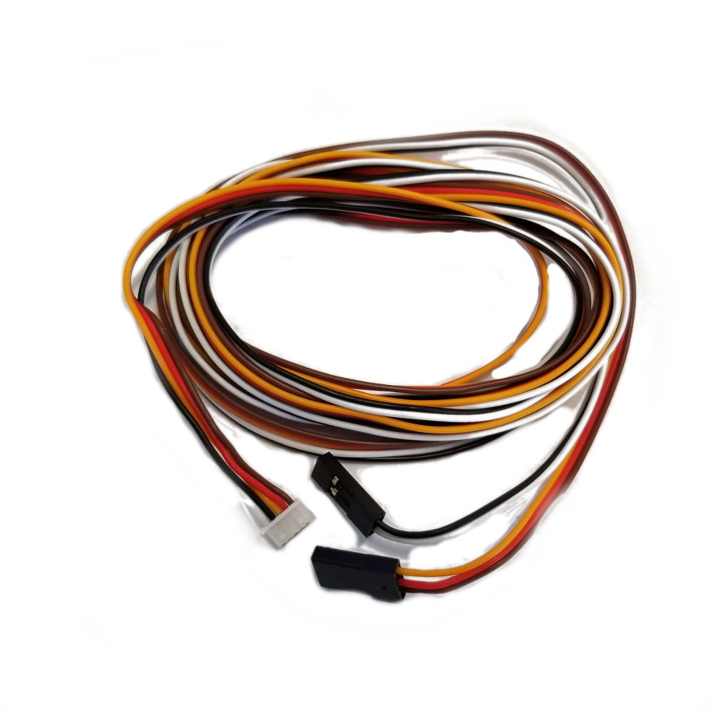 Antclabs BLTouch SM-DU Cables - 3D Printing Canada