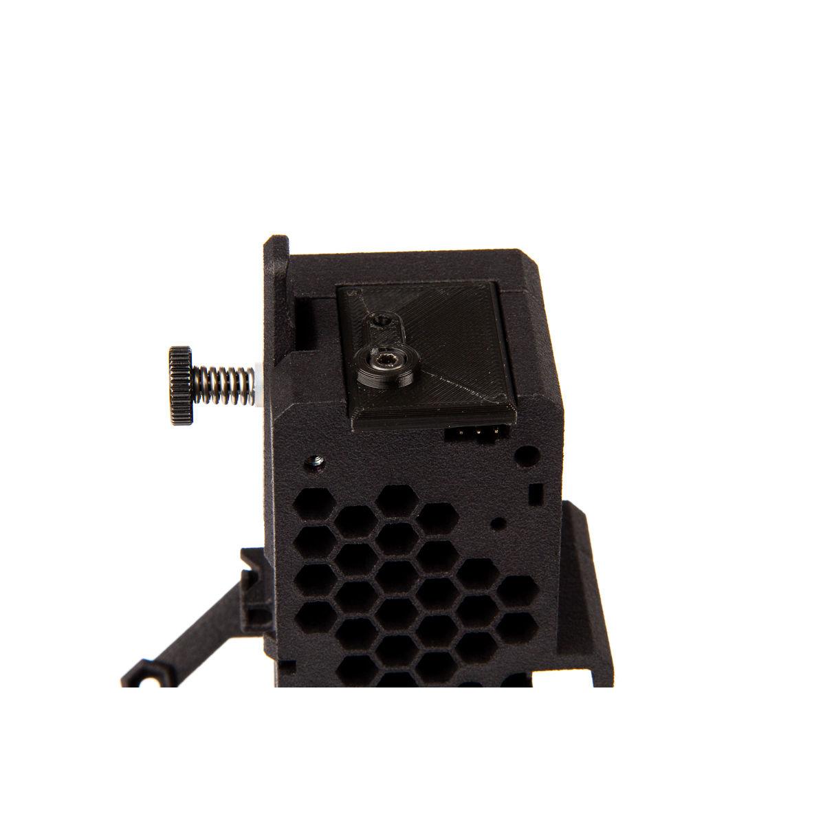 Bondtech - Prusa i3 MK3S Extruder Upgrade - 3D Printing Canada