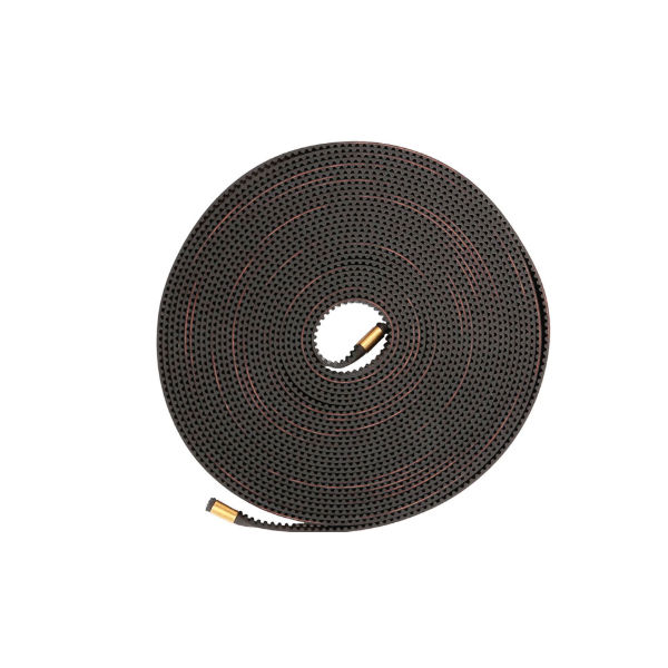 Creality 2GT Belt Precut and Crimped - 3D Printer Spare Parts
