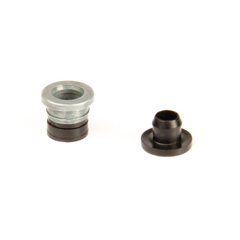Bondtech Push-Fit ECAS 4mm - 3D Printing Canada