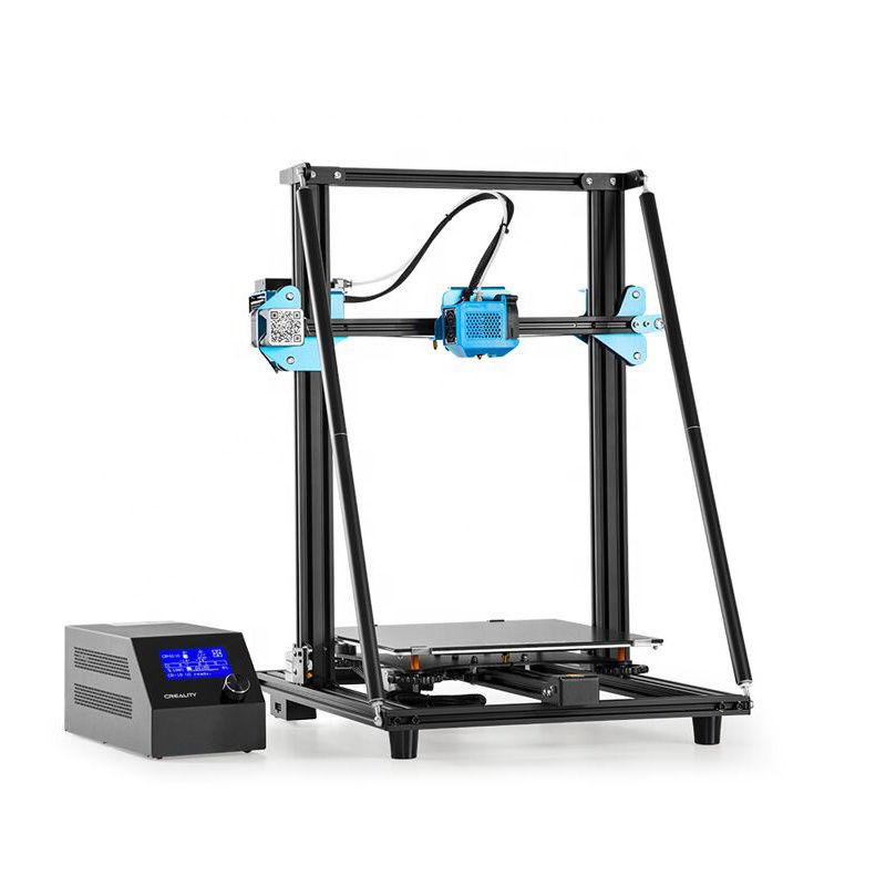 Creality CR-10S v2 - 3D Printer