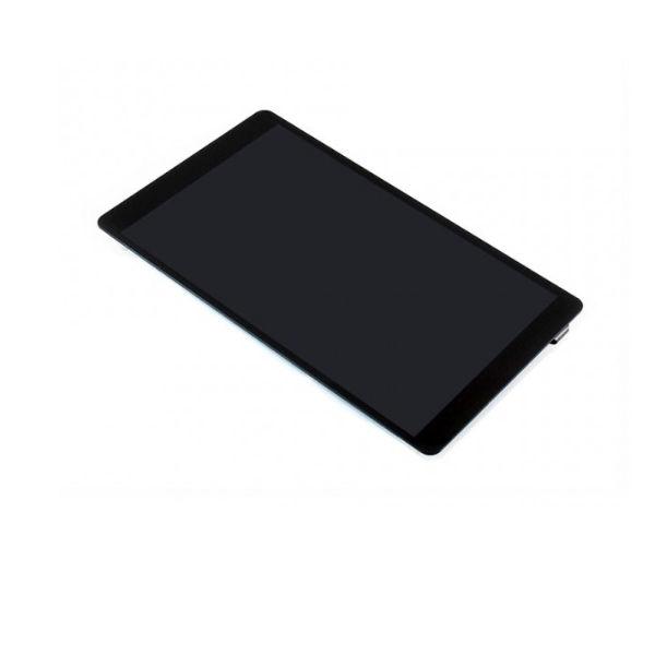 "Waveshare Raspberry Pi 5.5"" HDMI AMOLED Display - 3D Printing Canada"