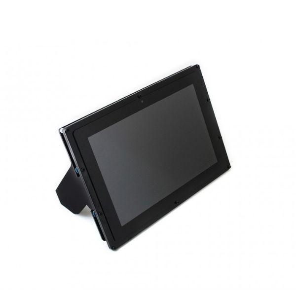"Waveshare Raspberry Pi 10.1"" HDMI LCD Display - 3D Printing Canada"