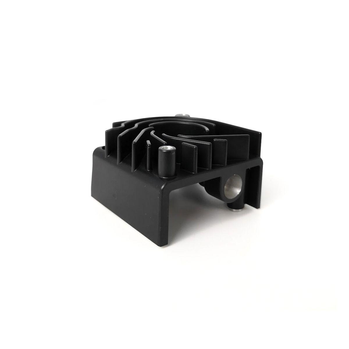 E3D Hermes Heatsinkt - 3D Printing Canada