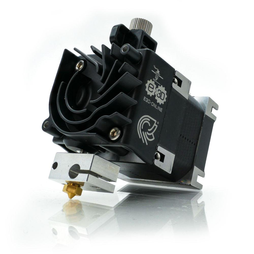 E3D Hemera Direct Extruder Kit - 3D Printer Spare Parts