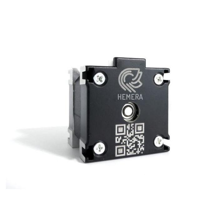 E3D Hemera Direct Extruder Kit - 3D Printing Canada
