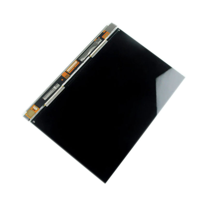 LCD for Wanhao Duplicator 8 - 3D Printing Canada