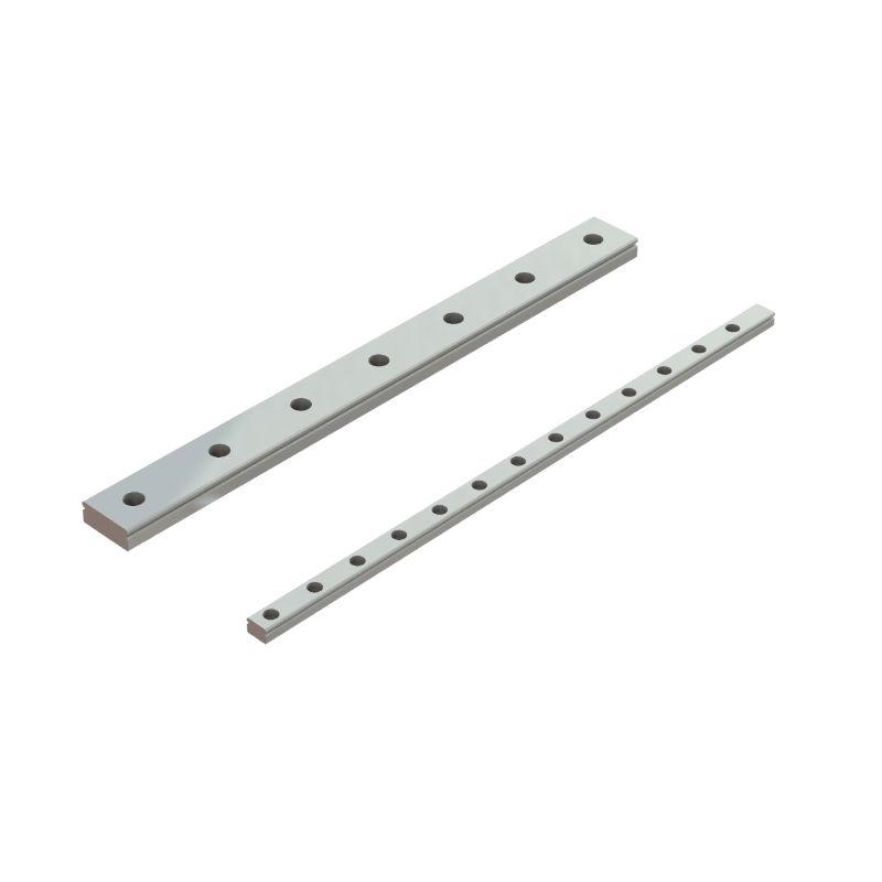 HIWIN MG Series Miniature Linear Guideway - 3D Printer Spare Parts