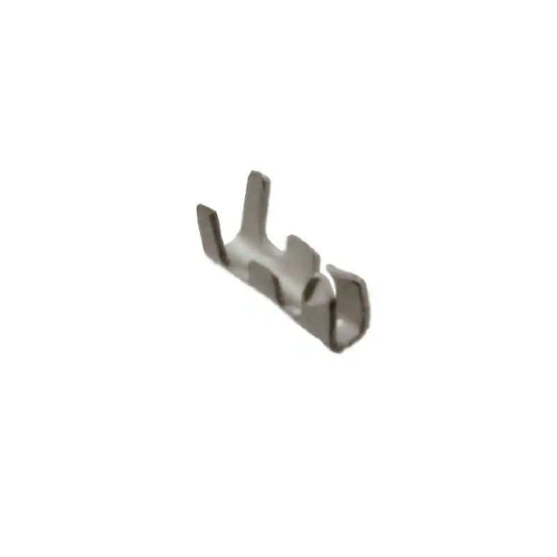 BLTouch Crimp Pin 28-32 AWG - 3D printing Canada