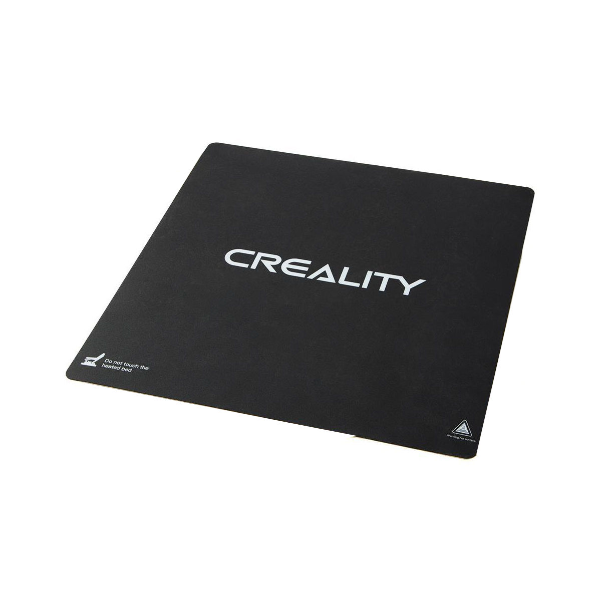 Creality Bed Platform Sticker Replacement - 3D Printer Spare Parts