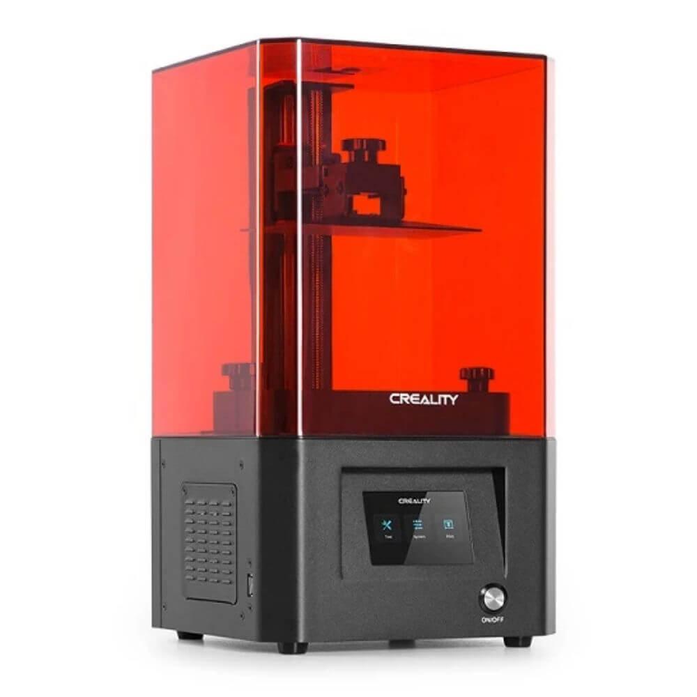 Creality LD-002H Resin - 3D Printer