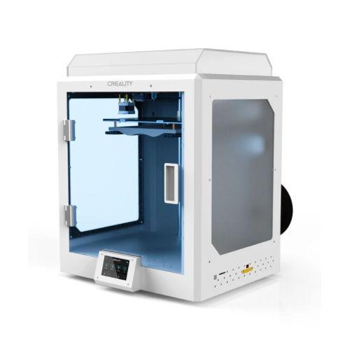 Creality CR-5 Pro -H - 3D Printer