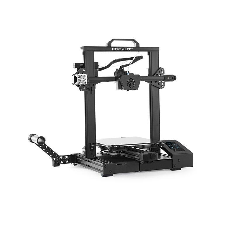 Creality CR-6 SE - 3D Printer