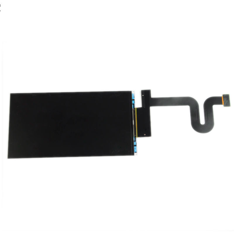Replacement LCD Screen for Wanhao GR1 - 3D Printer Spare Parts Canada