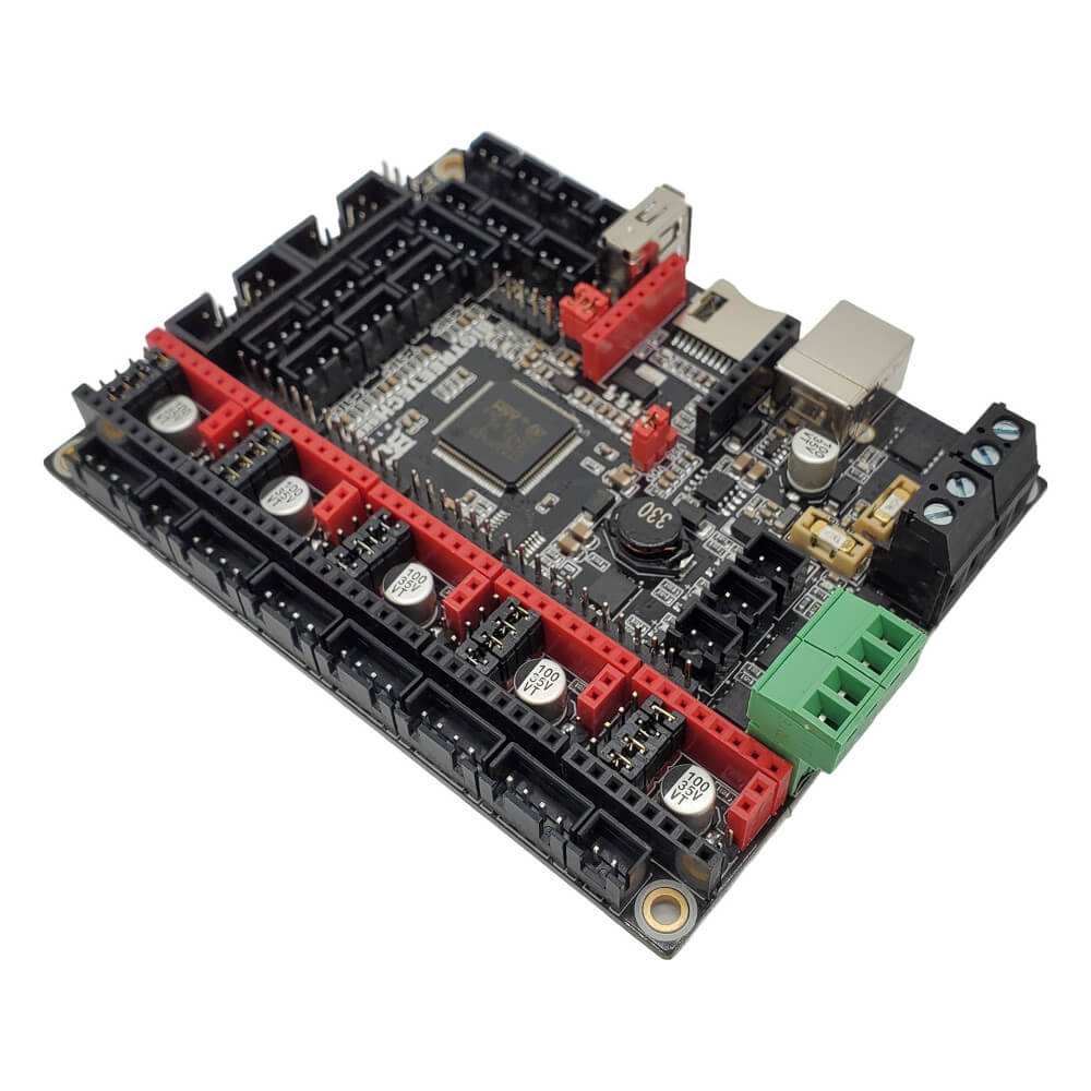 BIGTREETECH SKR 2 32Bit Control Board - 3D Printer Spare Parts