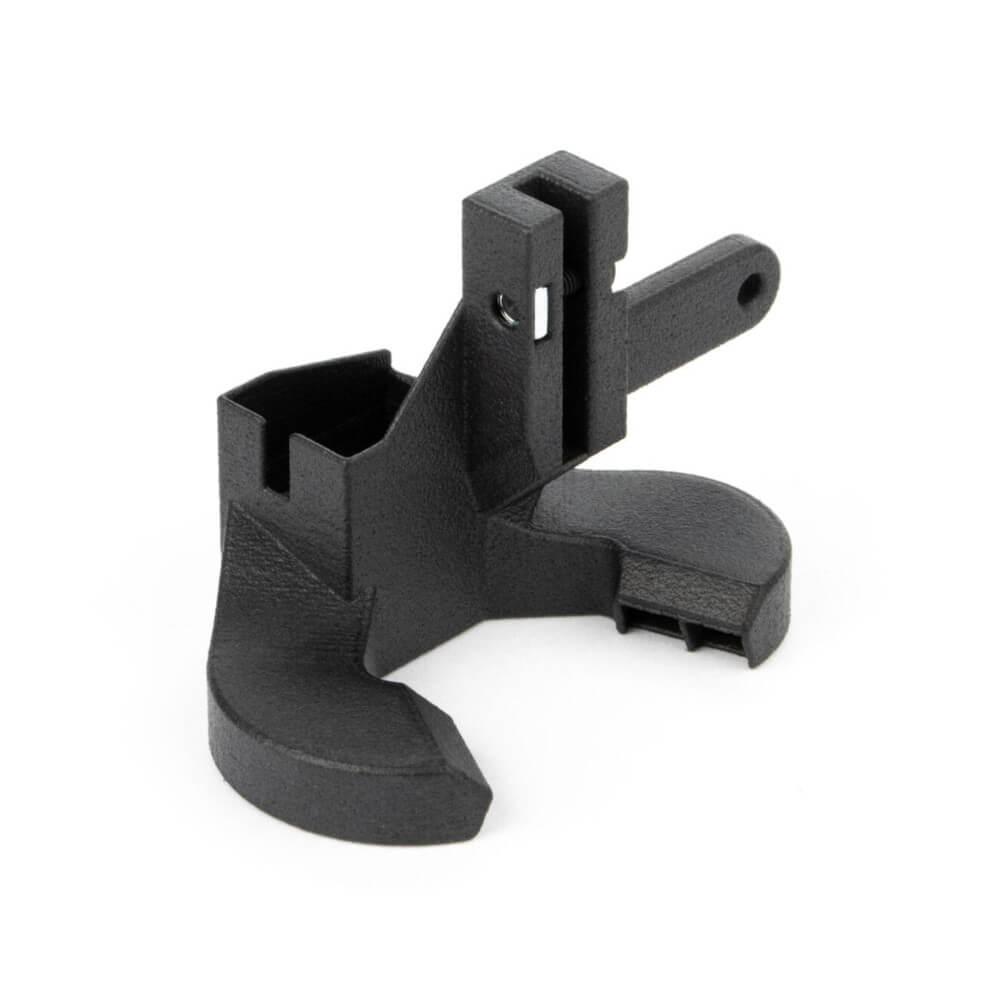 Bondtech DDX v3 PA12 Fan Shroud for 5015 Fans - 3D Printer Spare Parts