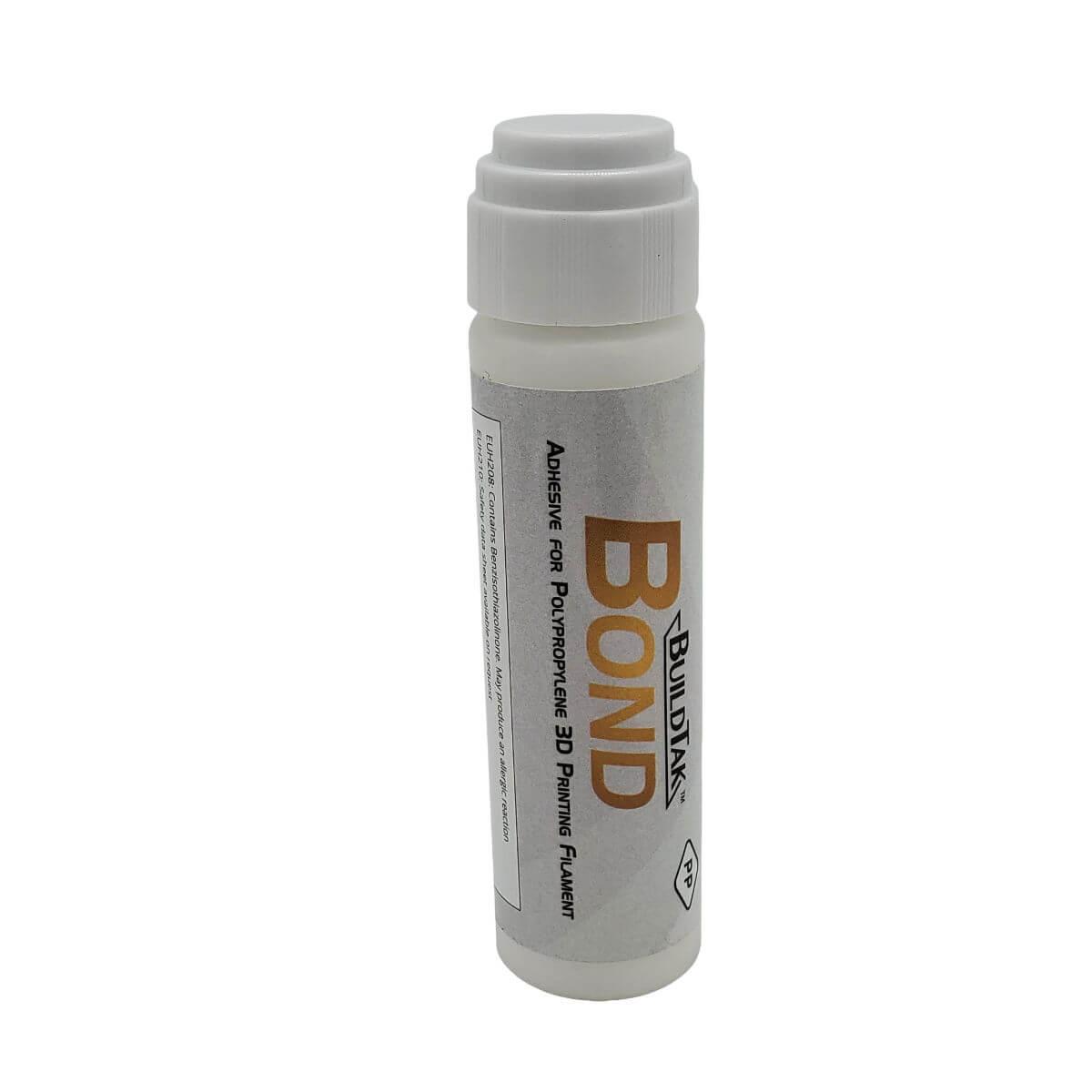 BuildTak Bond for Polypropylene - 3D Printer Adhesion Products