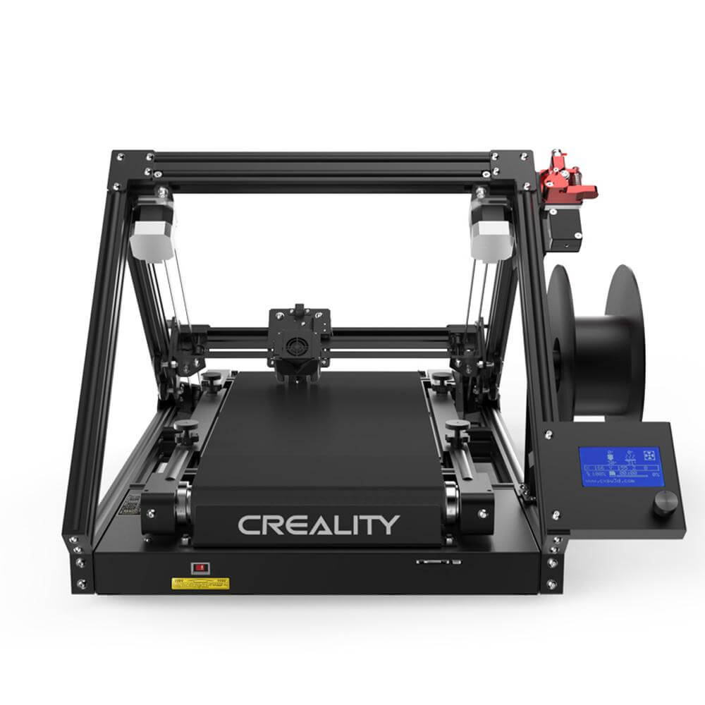 Creality CR-30 3D Print Mill - 3D Printer