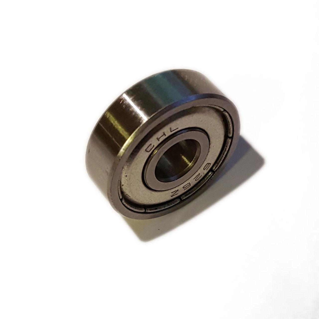 626ZZ Bearing - 3D Printing Canada