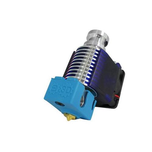 3D Printer 1.75mm E3D v6 hotend - 3D Printer Spare Parts Canada