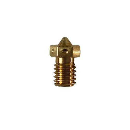 E3D v6 1.75mm Brass Nozzle 3D Printer Spare Parts