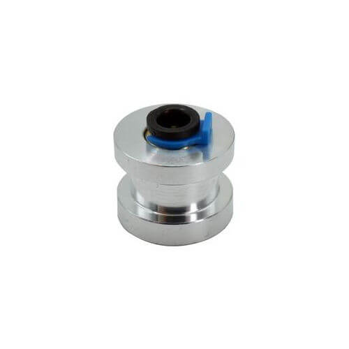E3D Groove Mount Bowden Adapter - 3D Printer Spare Parts