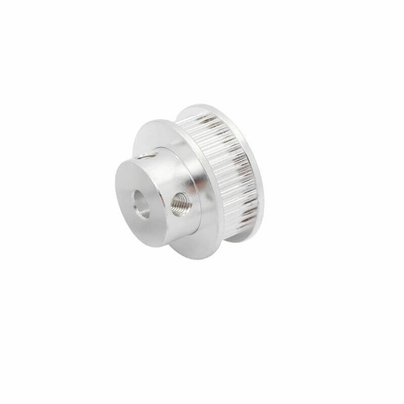 30 tooth 2GT Pulley - 5mm - 3D Printer Spare Parts