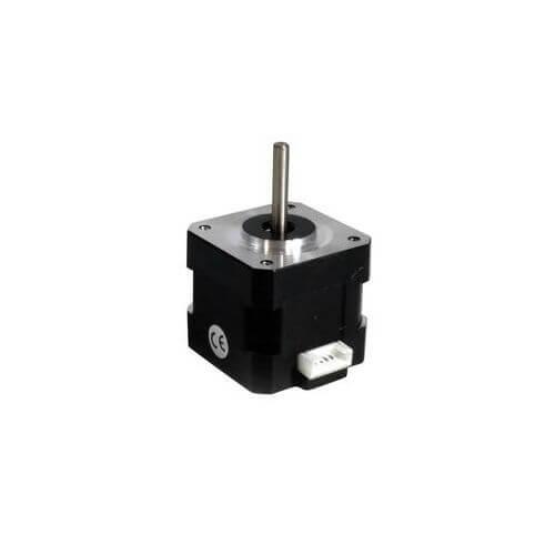E3D NEMA17 Compact But Powerful Stepper Motor 3D Printer Spare Parts