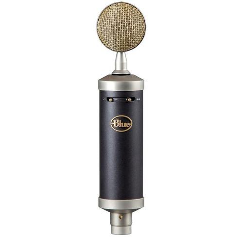 Blue Microphones Baby Bottle SL Studio Condenser Microphone