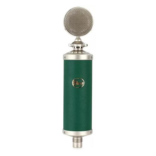 Blue Microphones Kiwi Multi-Pattern FET Studio Condenser Microphone