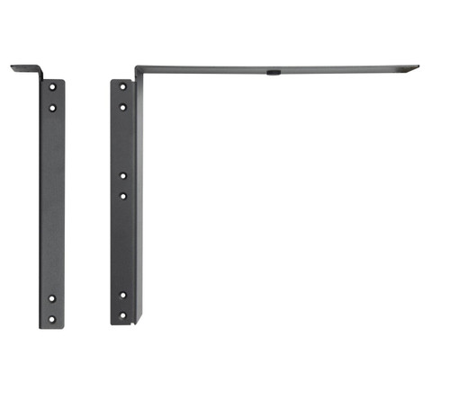 Listen Technologies LA-326 Universal Rack Mounting Kit