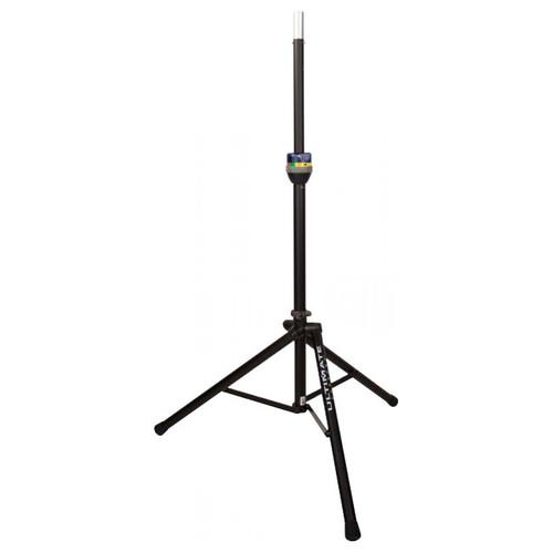 Ultimate Support TS-90B Lift-Assist Aluminum Tripod Speaker Stand