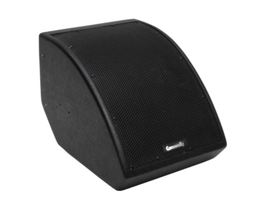 Community MX8 8-inch Compact 2-Way Coaxial Monitor