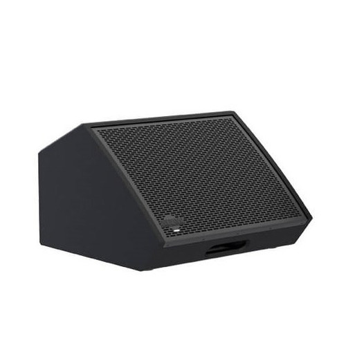 EAW RSX12M Powered Stage Monitor