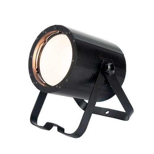 ADJ COB Cannon Wash ST DW LED Par
