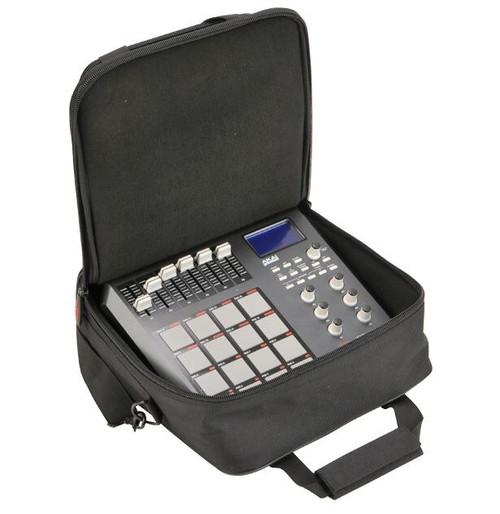 SKB 1SKB-UB1212 Universal Equipment/Mixer Bag