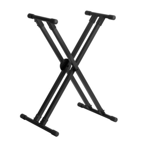 On-Stage KS8291XX Keyboard Stand