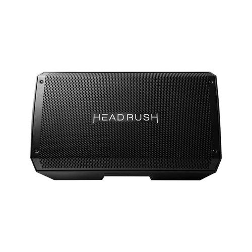 HeadRush FRFR-112 2,000-Watt 1x12 Full Range Powered Speaker