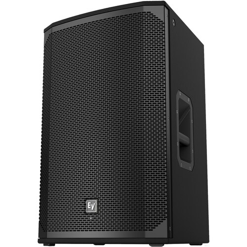 Electro-Voice EKX-15P 15'' Powered Speaker