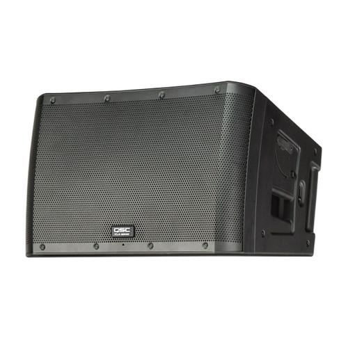 QSC KLA12 Speaker Front