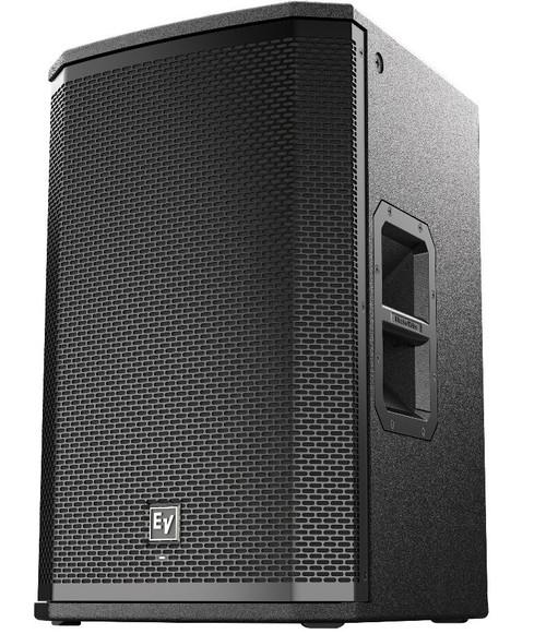 Electro-Voice ETX-12P 12'' 2-Way Powered Speaker