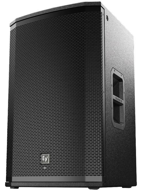 Electro-Voice ETX-15P 15'' 2-Way Powered Speaker