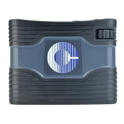 Clear-Com RS-701 Single Channel Intercom Beltpack