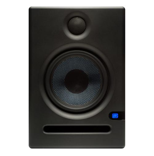 PreSonus Eris E5 Active Studio Monitor