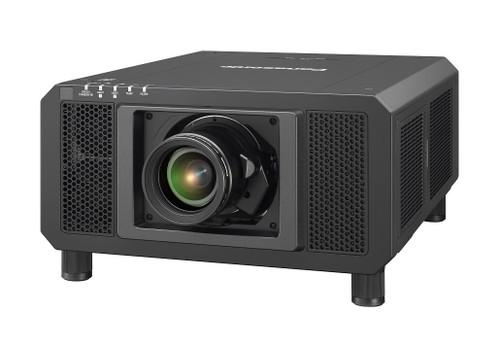 Panasonic PT-RQ13K 10,000 Lumen 3DLP 4K Projector