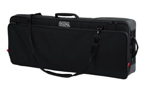 Gator G-PG-49 49-Note Keyboard Gig Bag