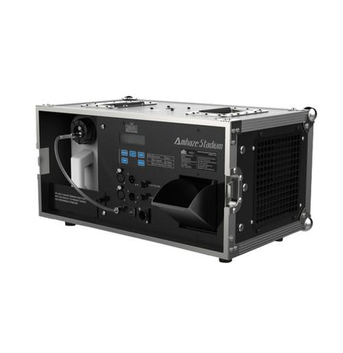 Chauvet Pro Amhaze Stadium Haze Machine