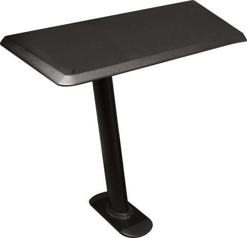 Ultimate Support NUC-EX24L Studio Desk Table Top
