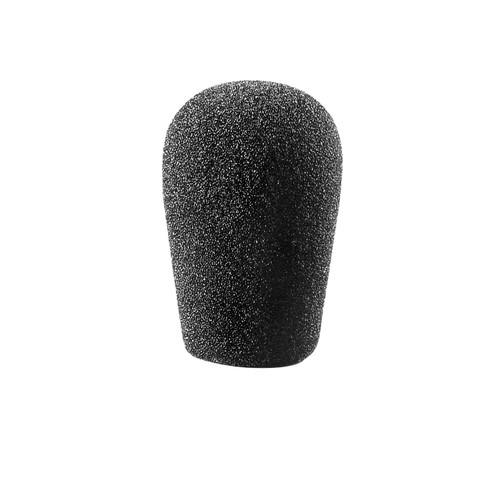 Audio-Technica AT8159 Foam Windscreen